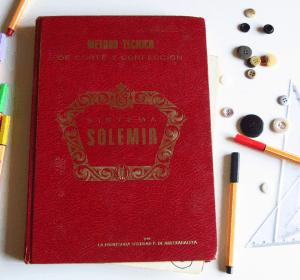 libro costura vintage alokoala (2)