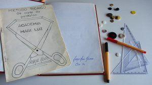 libro costura vintage alokoala (3)