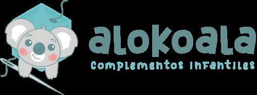 Alokoala