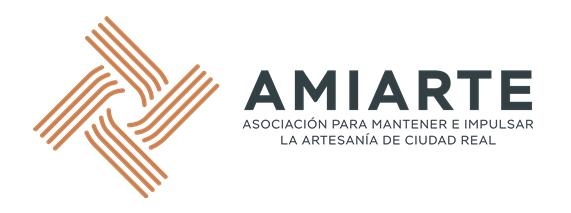 AMIARTE, asociación para mantener e impulsar la artesanía de Ciudad Real
