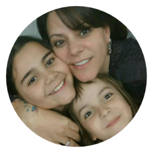foto alokoala family